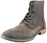 Andrew Marc By And Hester Men US 10.5 Brown Boot