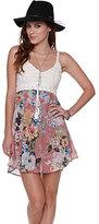 Kirra Summer Lover Dress