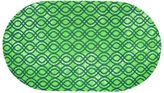 Ginsey Thermo Bath Mat