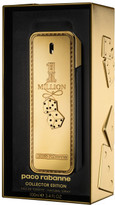Paco Rabanne 1 Million Monopoly Collector Edt 100ml