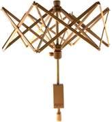 Stanwood Needlecraft Wooden Umbrella Swift Yarn Winder