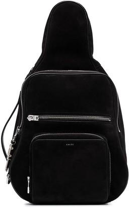 Amiri Guitar Backpack