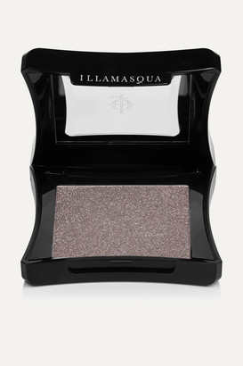 Illamasqua Powder Eye Shadow - Invoke