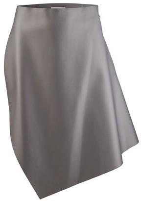 Coperni Motion Skirt