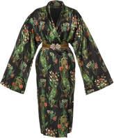 Lena Hoschek Kew Gardens Dress