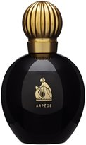 Lanvin Arpege by for Women Eau De Parfum Spray