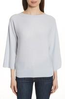 Allude Women's Cashmere Sweater