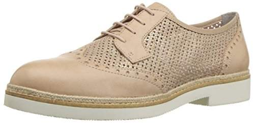 2d53d6c3 Tamaris Shoes For Women - ShopStyle Canada
