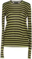 Rochas Sweaters - Item 39736812