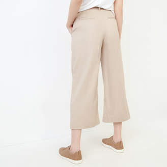 Roots Widewater Pant
