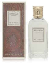 Etro Sandalo 3.3 oz After Shave Spray