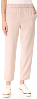 Club Monaco Ellayne Pants