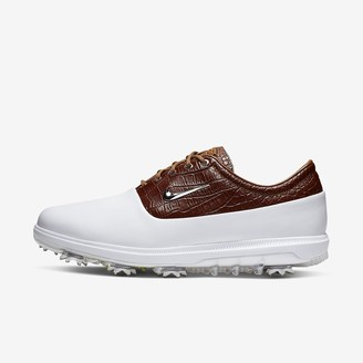 Nike Men's Golf Shoe Victory Tour