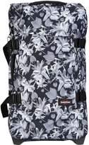 Eastpak Wheeled luggage - Item 55014590