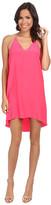 Amanda Uprichard Divine Dress