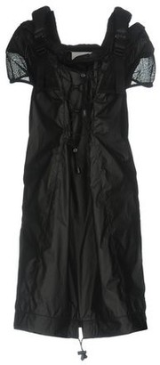 Maison Margiela Short dress