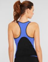 Figleaves active Glide D- G Performance Tankini Top
