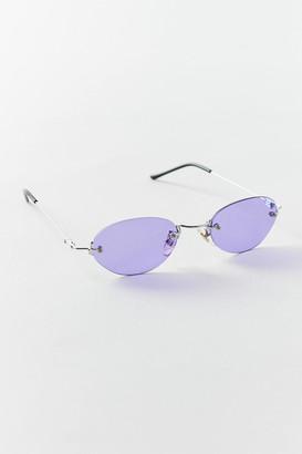 Urban Renewal Vintage Remi Sunglasses