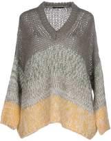 Silvian Heach Sweaters - Item 39740164