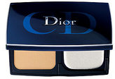 Christian Dior Diorskin Forever Flawless Perfection Fusion Wear Compact Foundation SPF 25