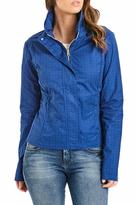Bench Top Selling Jacket
