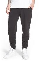 Alternative Men's 'Dodgeball' Eco Fleece Sweatpants