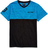 Zoo York V-Neck Tee - Boys 8-20