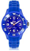Ice Watch ICE-Watch ICE 1689 Unisex Bracelet Watch