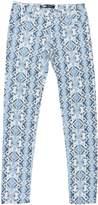 Levi's Denim pants - Item 42545536