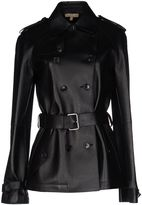Michael Kors Coats