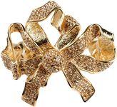 Viktor & Rolf Bracelets - Item 50177495