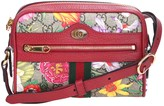 Gucci mini Ophidia bag