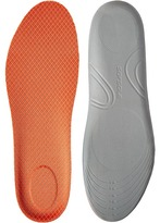 Sof Sole Canvas Comfort Insole Women's Insoles Accessories Shoes