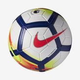 Nike Premier League Magia