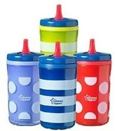 Tommee Tippee Kids On The Go Big Chill 390ml by