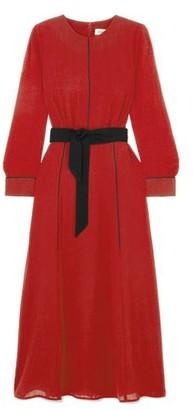 Cefinn Long dress