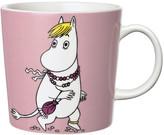 Iittala Moomin Mug - Snork Maiden