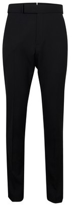 Tom Ford Slim trousers