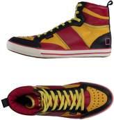 D.A.T.E High-tops & sneakers - Item 11052792
