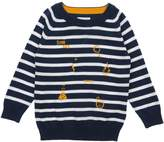 Name It Sweaters - Item 39801530