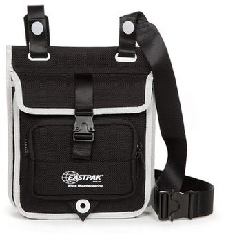 White Mountaineering EASTPAK x Cross-body bag