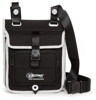 White Mountaineering Eastpak X EASTPAK x Cross-body bag