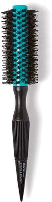 Fromm Thermal Porcupine Round Brush