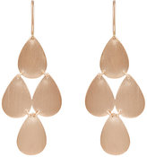Irene Neuwirth Women's Chandelier Earrings