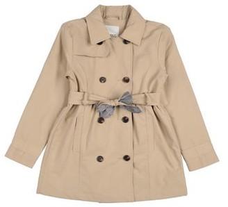 Name It Overcoat