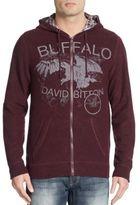 Buffalo David Bitton Feriss Hoodie