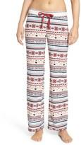 PJ Salvage Thermal Lounge Pant