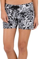 Volcom Women's Branch Out Board Shorts