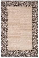 Ralph Lauren Caledon Collection Area Rug, 4' x 6'