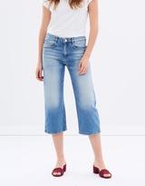 Max & Co. Daria Jeans